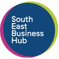 Best Growth Hub logo