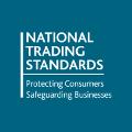 National Trading Standards