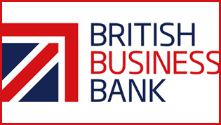 Spotlight on ... the British Business Bank
