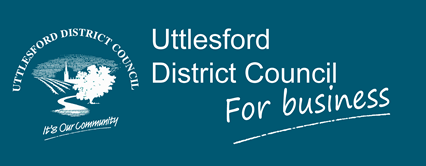Uttlesford for business