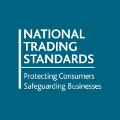 National Trading Standards