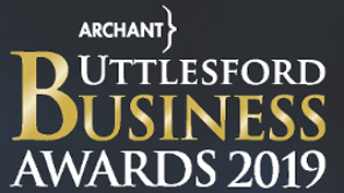 Uttlesford Business Awards