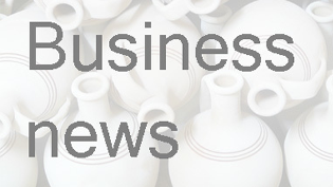 Uttlesford business newsletters