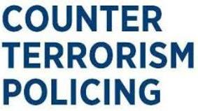 Counter terrorism business engagement event