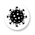 Coronavirus (COVID-19) information and service updates