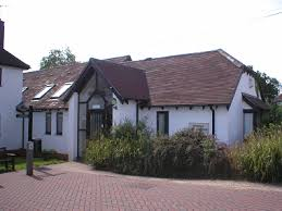 The Crafton Centre (Stansted Mountfitchet)