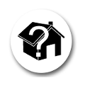 Apply for a council or housing association home