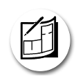 Search and track planning applications