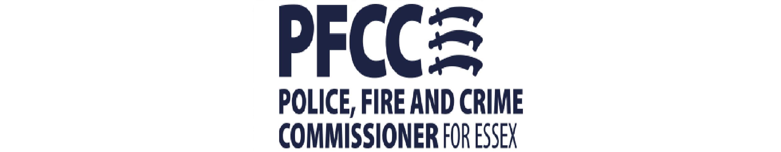 PFCC panel background