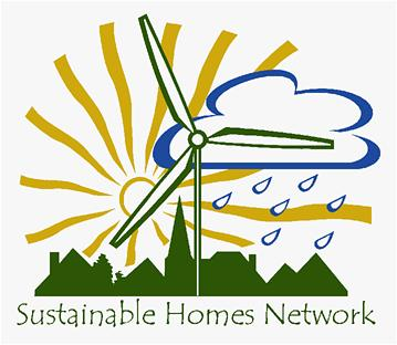 Sustainable Homes Network