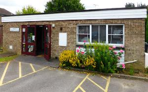 Takeley Community Centre