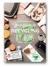 Recycling guide thumbnail