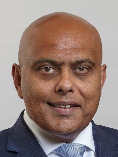 Ayub Khan-Stansted South & Birchanger